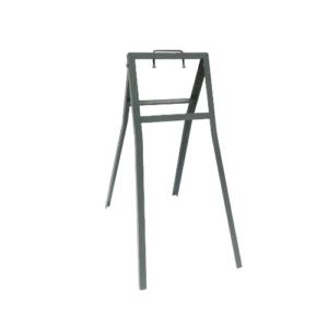 a frame sign stand LS1